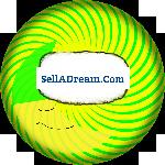 SellADream.Com